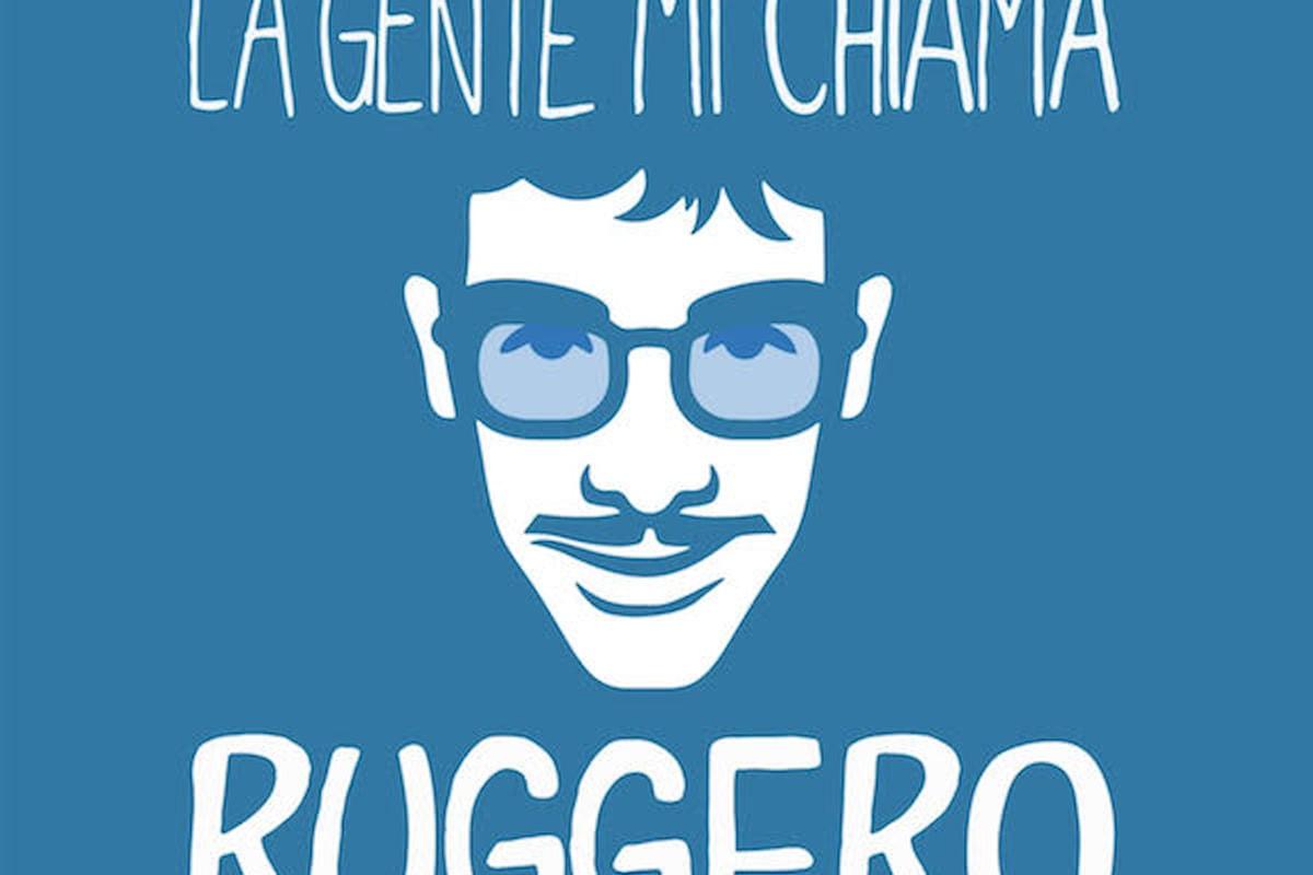 Ruggero, un nuovo singolo da un nuovo album