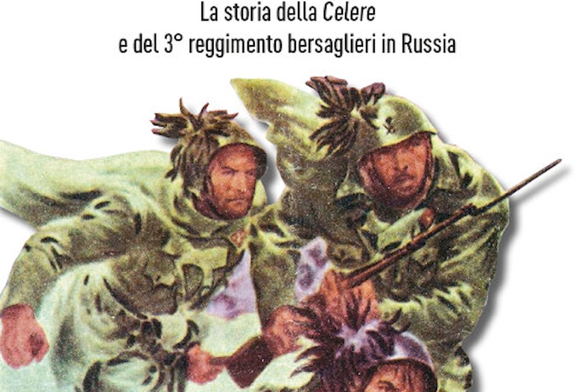 Prigionieri della Steppa