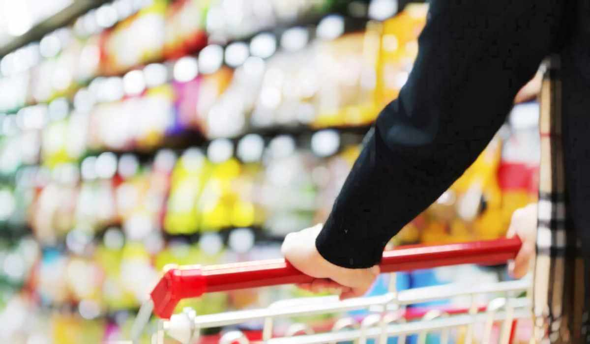 La stima Istat sull'inflazione per febbraio 2019
