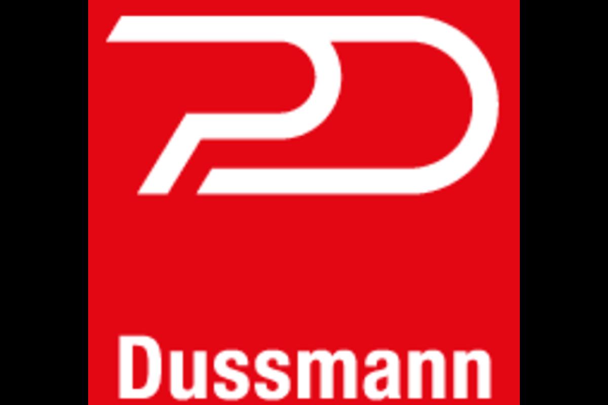 Dussmann Service chiude il bilancio a 522 milioni di euro