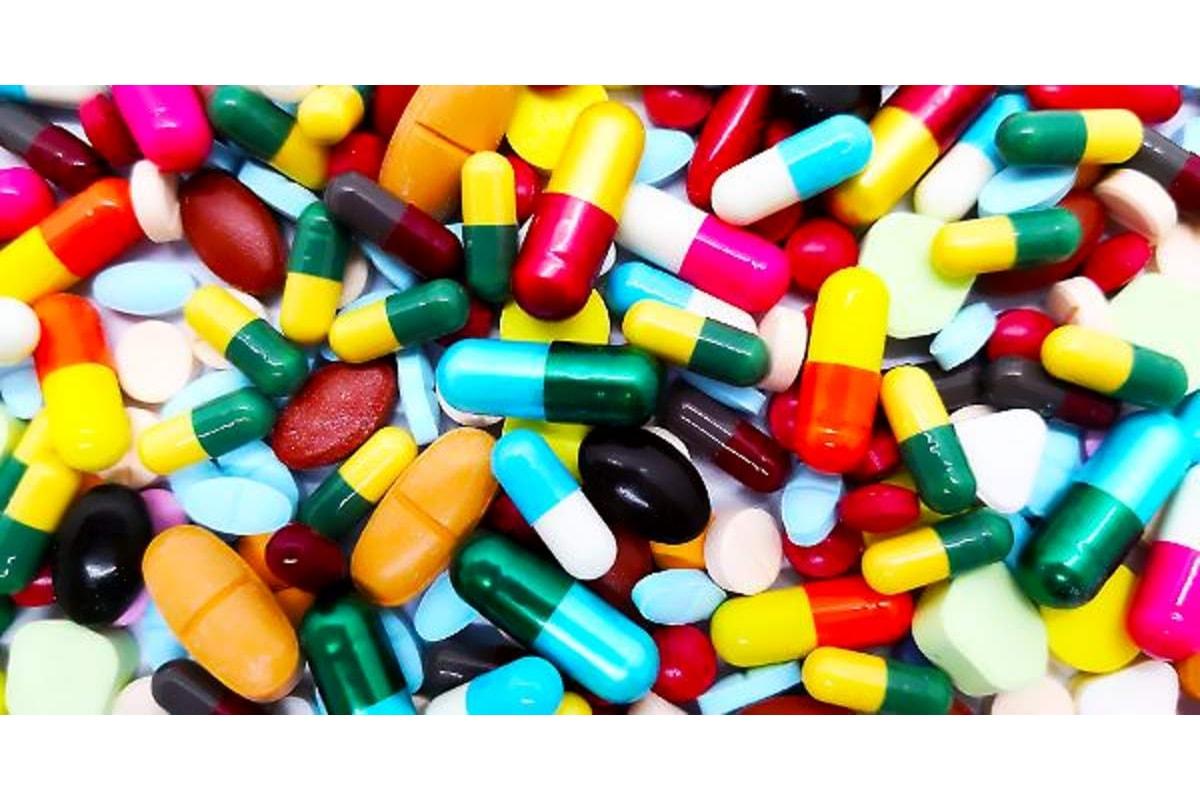 Prezzi gonfiati anche del 1000%. Maxi causa in Usa contro 20 case farmaceutiche di generici