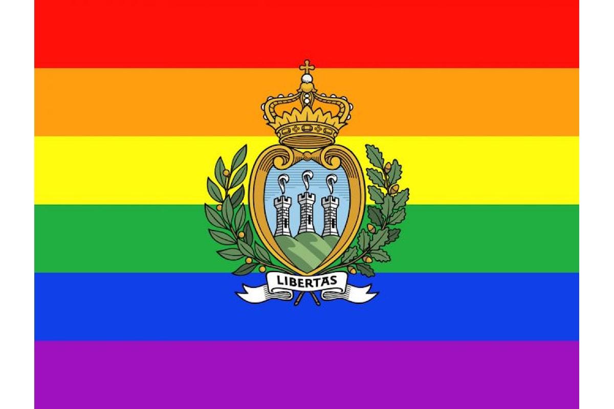 San Marino: la discriminazione sarà vietata per Costituzione