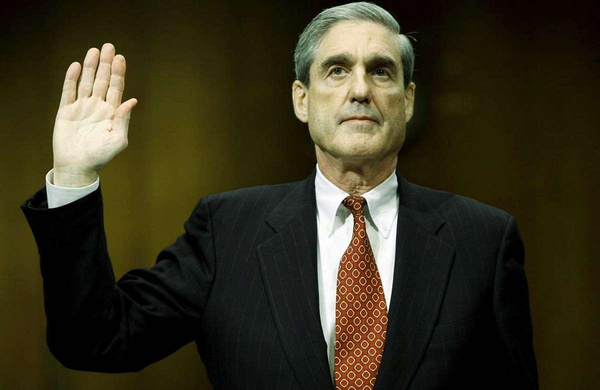 Robert Mueller testimonierà in una seduta pubblica sulle conclusioni della sua inchiesta sul Russiagate