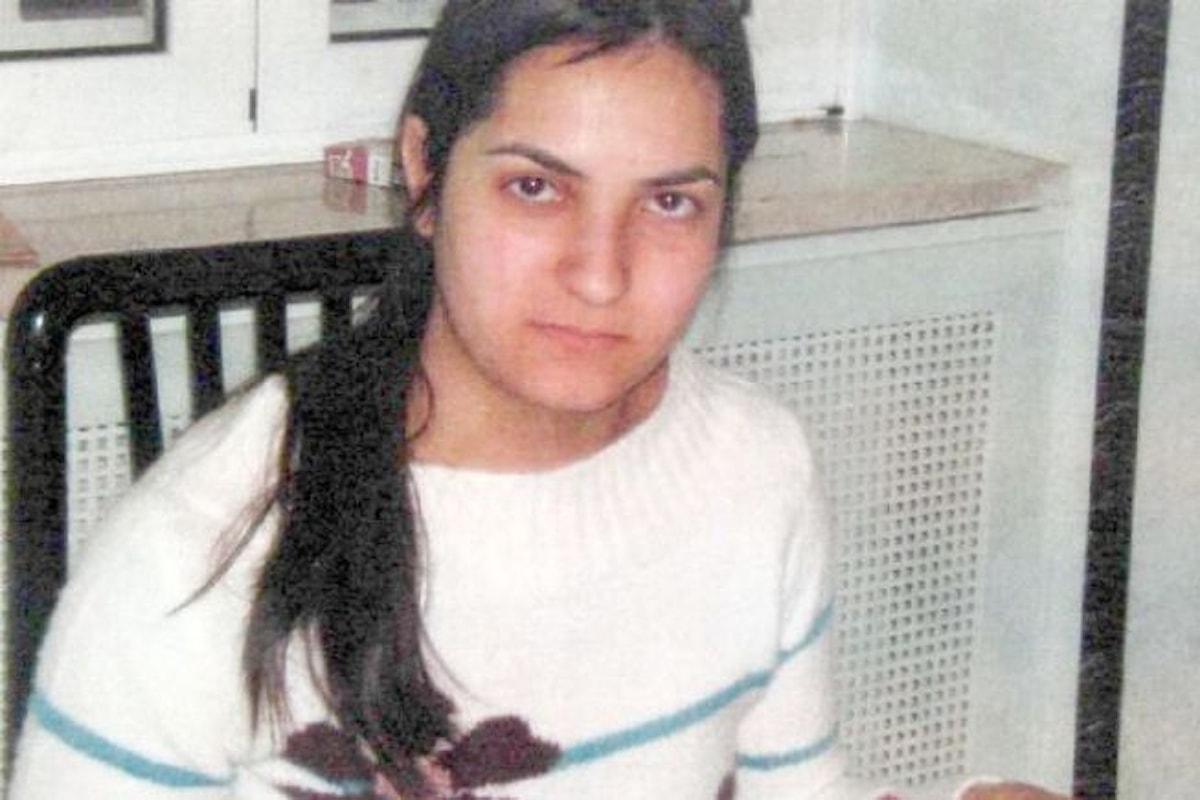 Il Giallo su Sonia Marra, assolto l'ex fidanzato Bindella