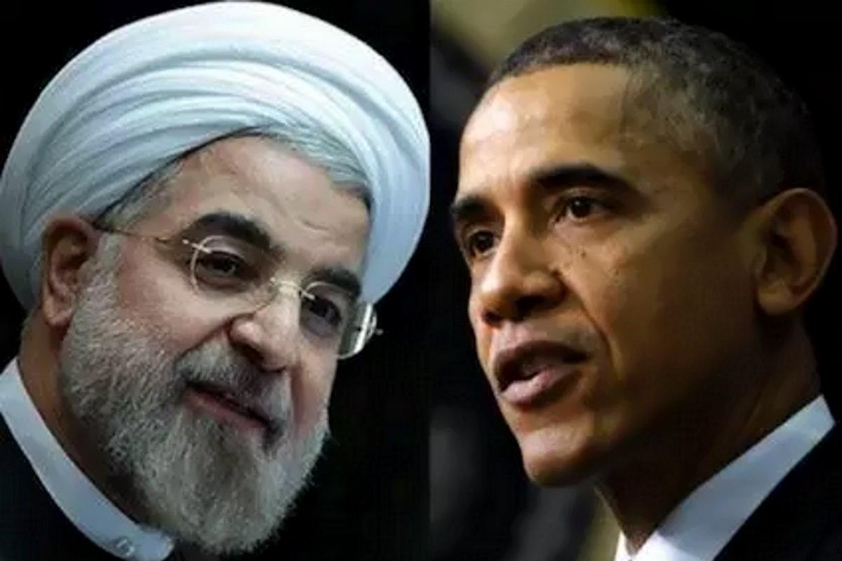 La nuova rivelazione di Darroch: Trump è uscito dall'accordo con l'Iran solo perché lo aveva firmato Obama