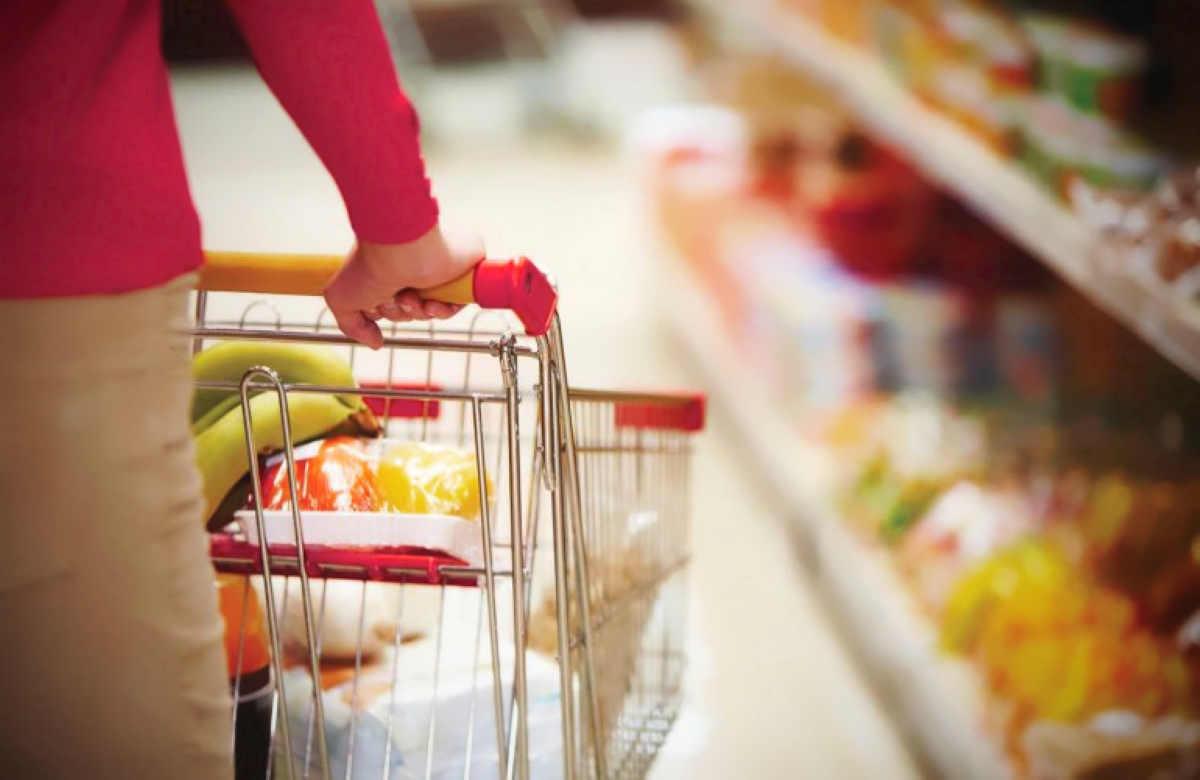 Istat, a luglio 2019 male l'inflazione che non vuole crescere