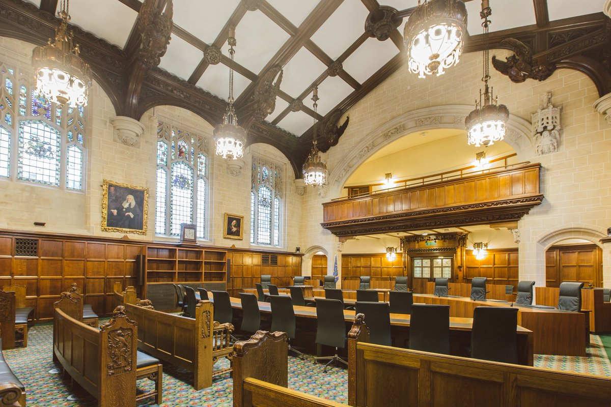 Brexit, martedì la Corte suprema britannica si pronuncerà sulla legittimità della chiusura del Parlamento