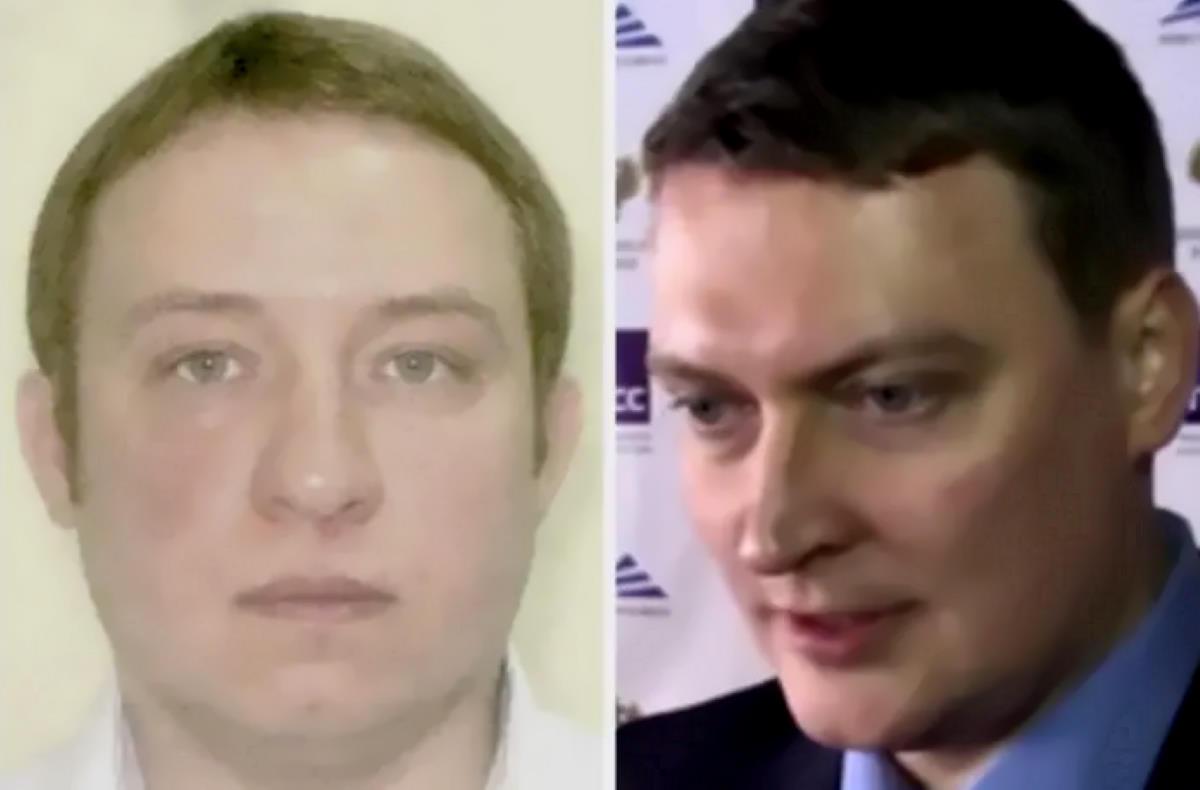 Russiagate, identificati anche gli altri due russi al tavolo del Metropol con Savoini