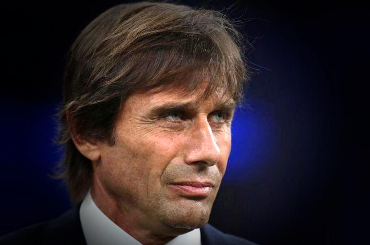 La Juventus vince a San Siro dimostrando che l'Inter ancora non è così tanto più forte rispetto allo scorso anno