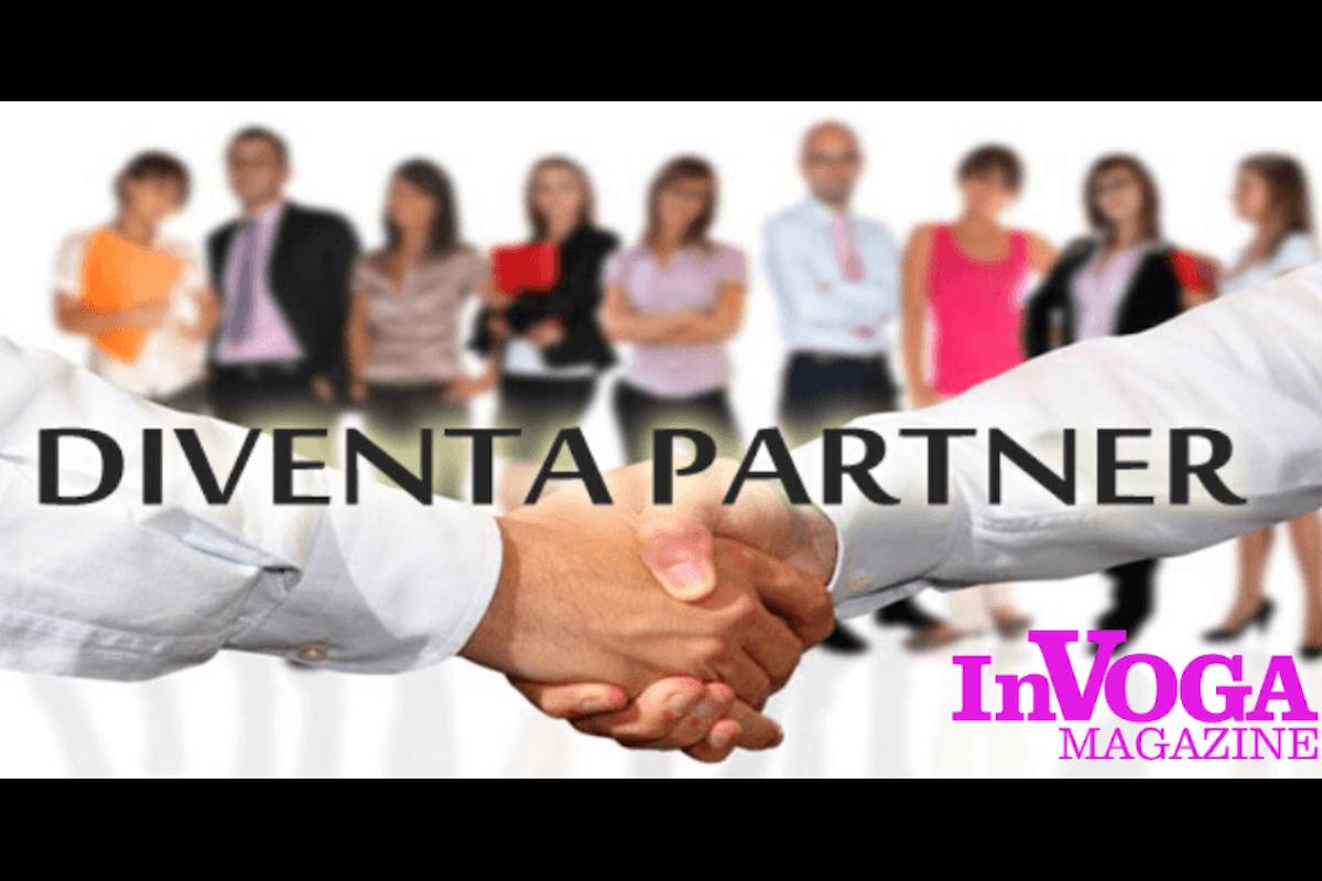 InVoga Magazine, apre le porte a nuovi investitori, per raggiungere nuovi obiettivi