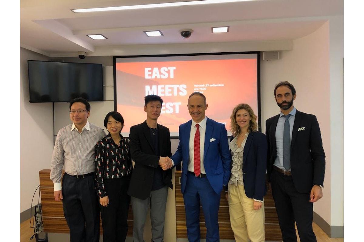 Partnership PubliOne: presentata in Assolombarda la nuova collaborazione con PWE PLÜS