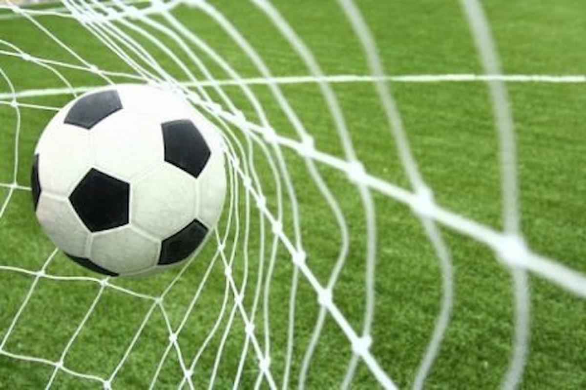 Calcio, Juventus, Inter, Milan e Napoli: in campo nei big match di sabato 23 novembre. Ecco tutte le quote