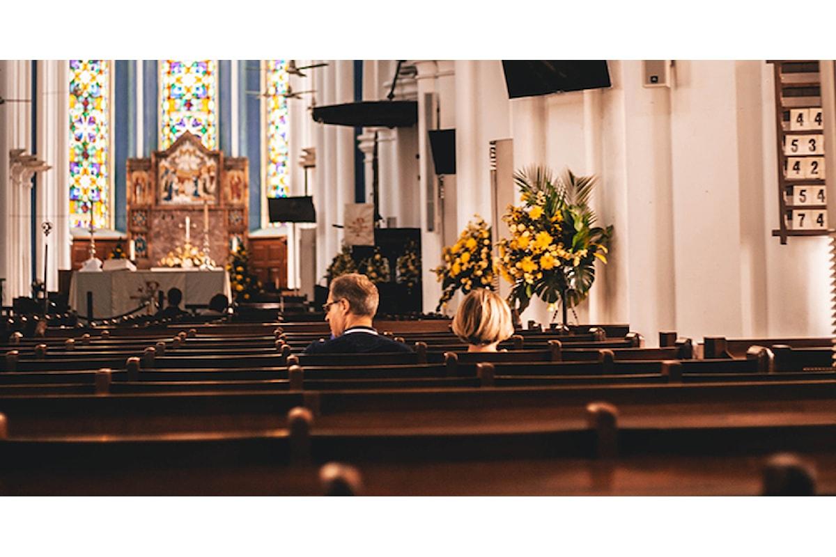 Il servizio dei preti sposati con dispensa nella Chiesa Cattolica