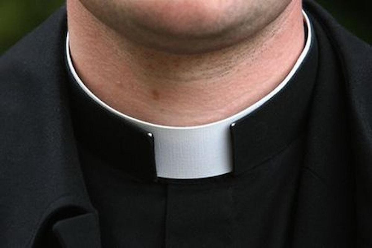 Preti sposati in casi di emergenza nella Chiesa Universale