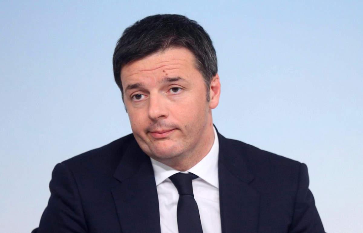 Per la Corte d'Appello di Napoli il Jobs Act potrebbe essere incostituzionale e violare la Carta dei Diritti Fondamentali Ue