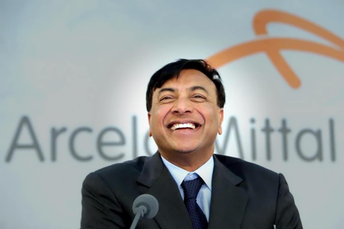 I commissari svelano il ricatto di ArcelorMittal a cui il governo vorrebbe cedere