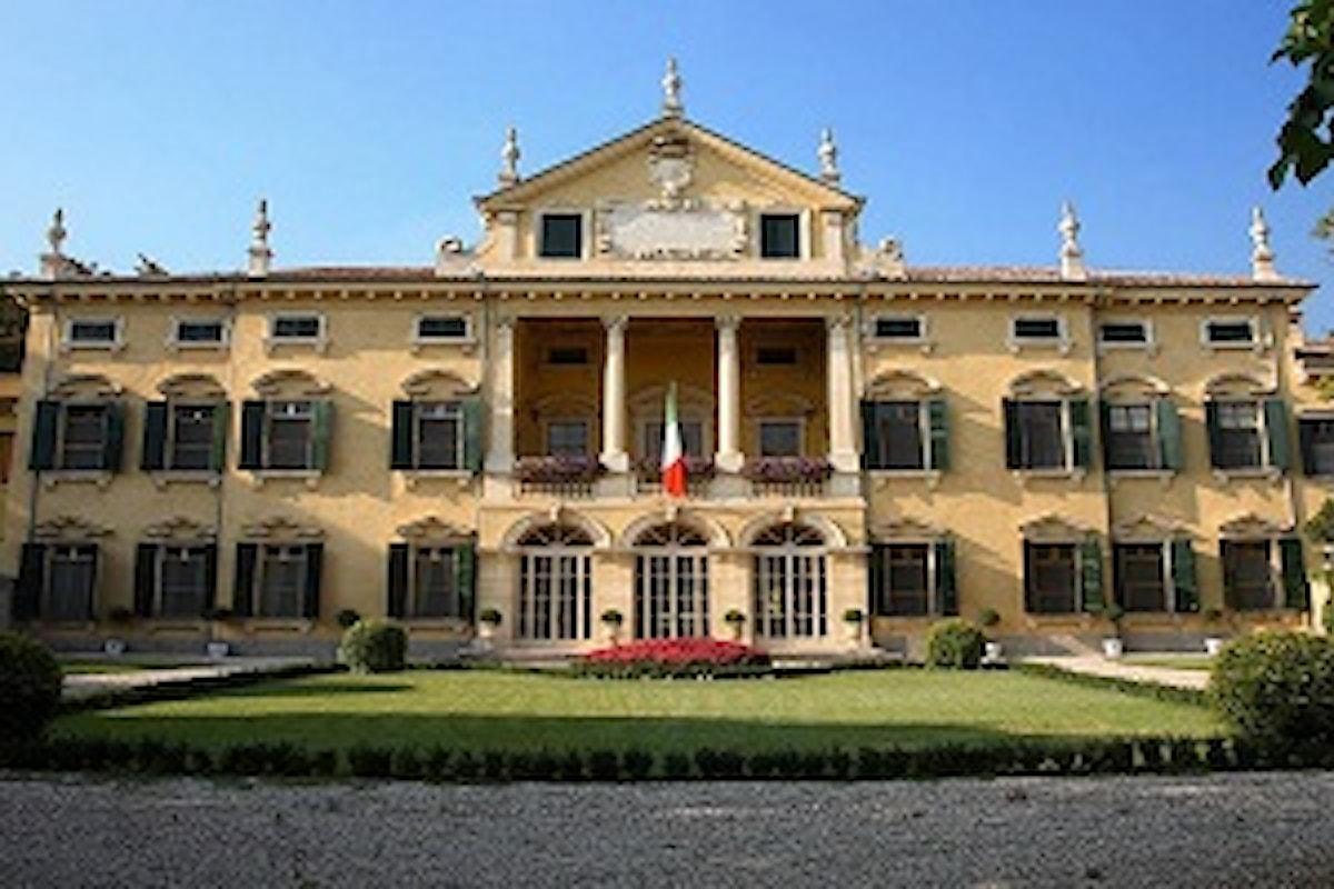 A Villa Sigurtà la settimana Unesco per la riduzione dei rifiuti