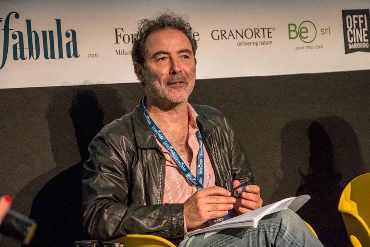 Berghem Frecc: ululato di 'booh' per Mattarella. Intervista a Rino Bianchi