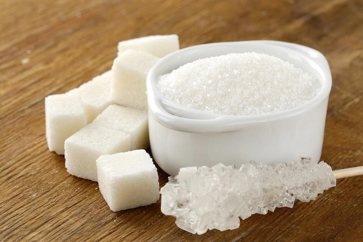 Quotazione dello zucchero, si prospetta un 2020 molto complicato