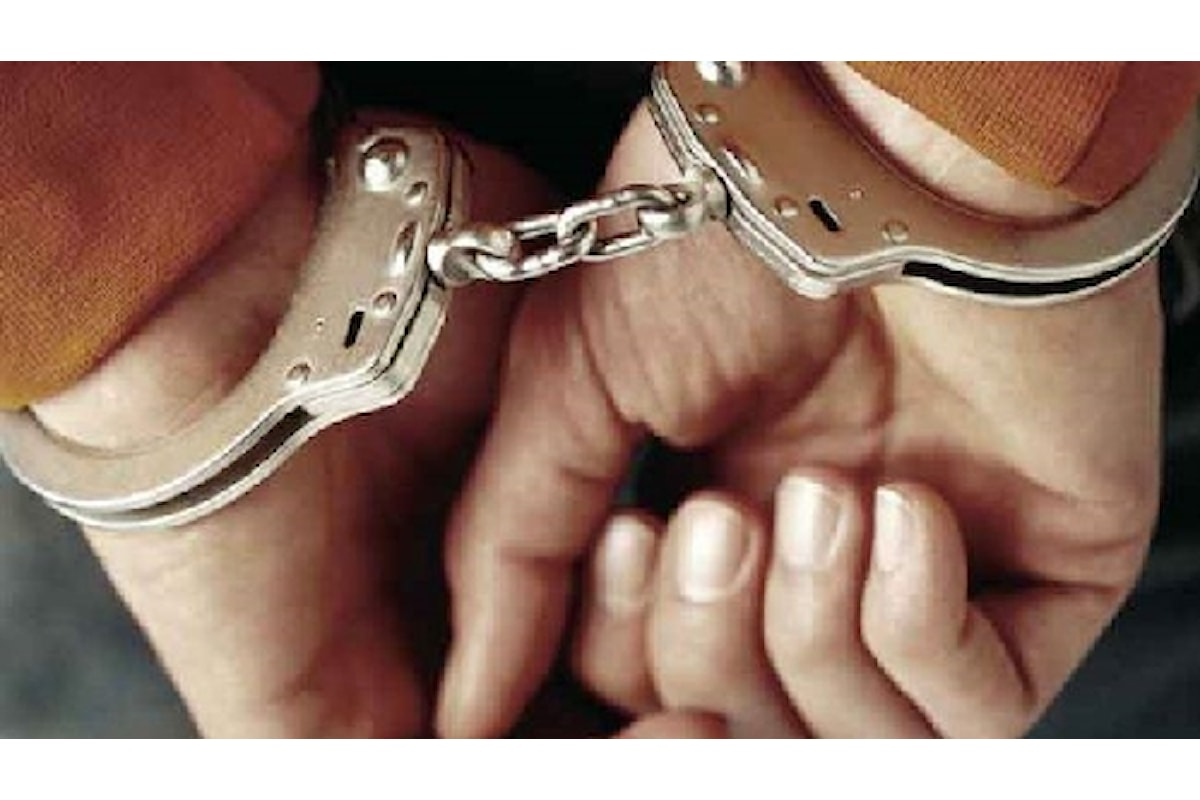 DDA, operazione Dirty Slot: scommesse illegali, 400 apparecchi manomessi, 7 milioni di euro sequestrati. Ecco i dettagli