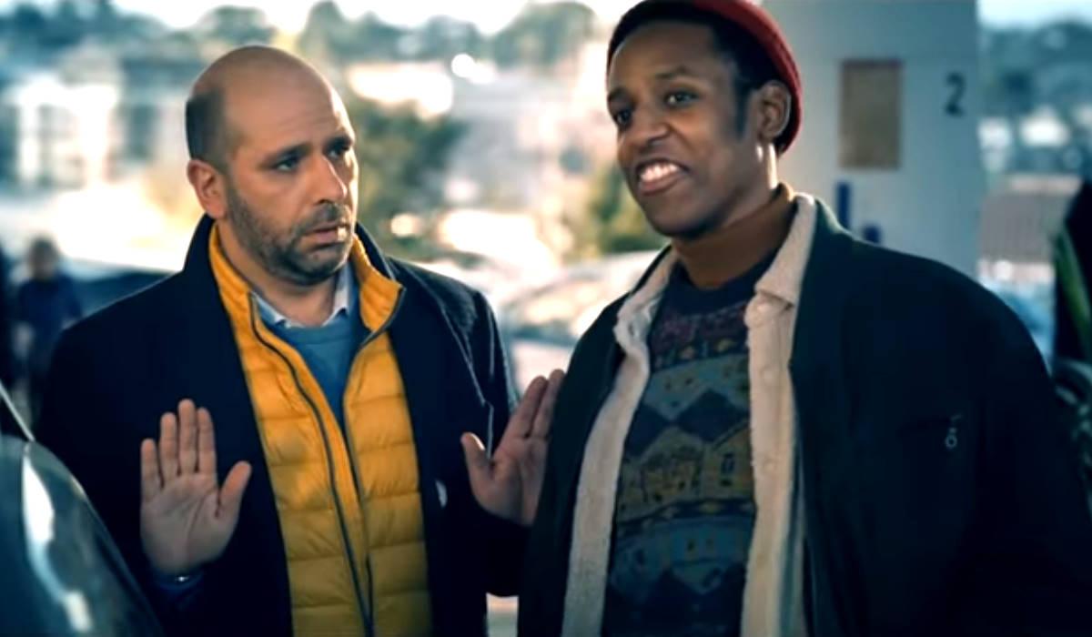Sovranisti spiazzati: Tolo Tolo non è un film razzista, tutt'altro
