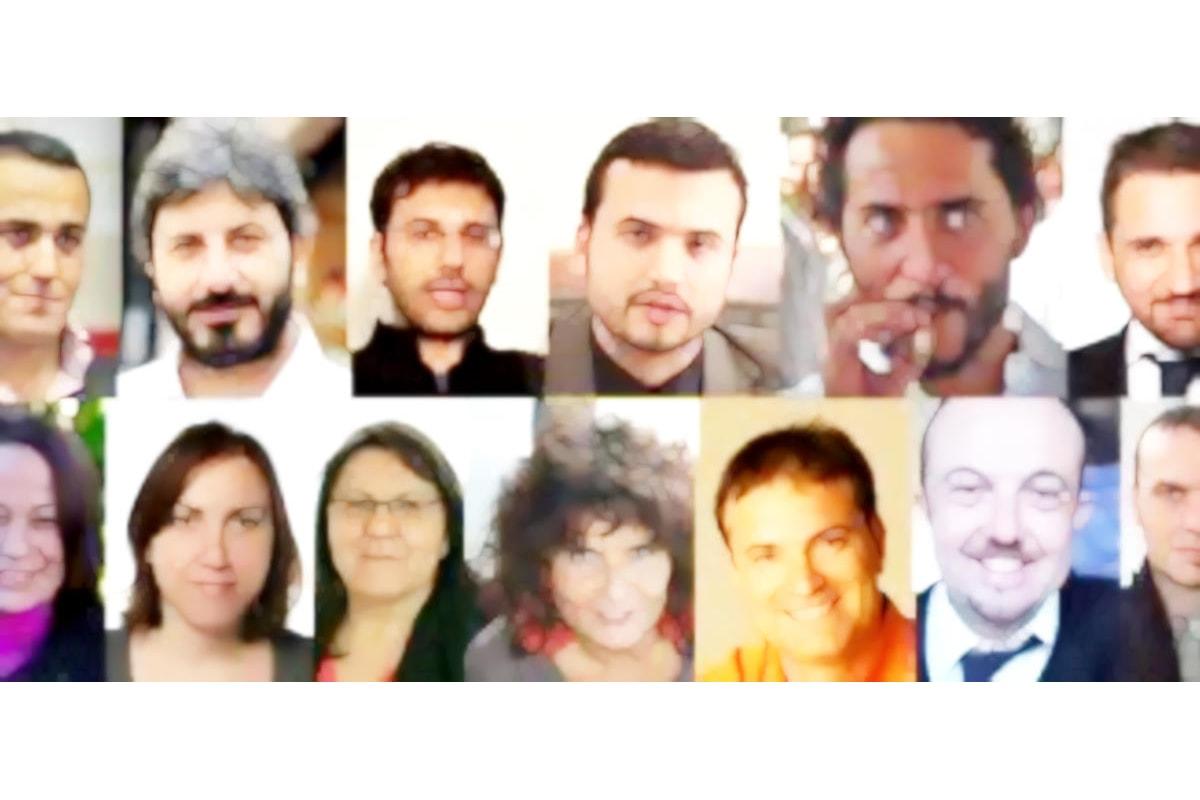 Movimento 5 Stelle in Emilia Romagna: l'inizio della scomparsa