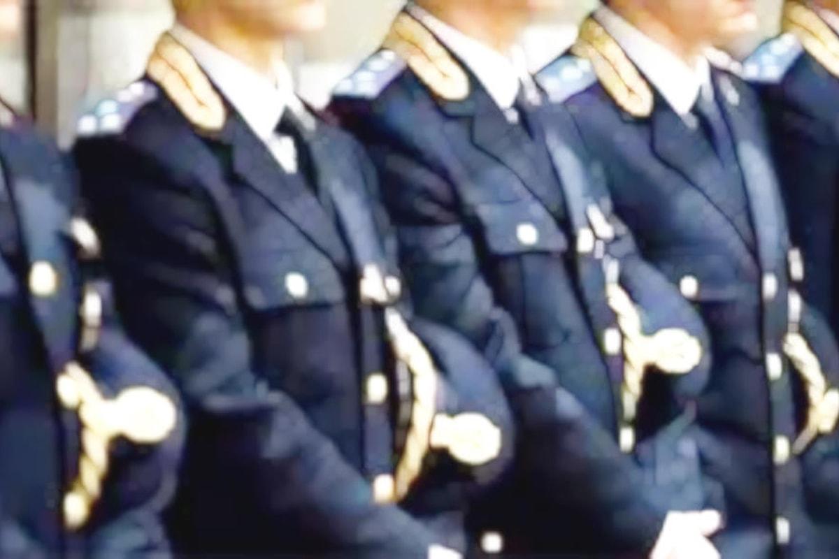Roma: poliziotti dimenticati in graduatoria continuano la loro battaglia per poter entrare in servizio