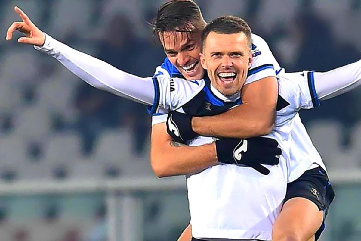 Bookmakers: Atalanta record di reti in Serie A, almeno 100 gol