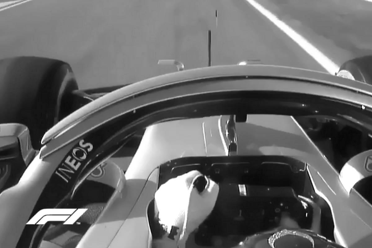 Finiti i test a Barcellona, la Formula 1 ritornerà in pista in Australia per il primo gran premio della stagione