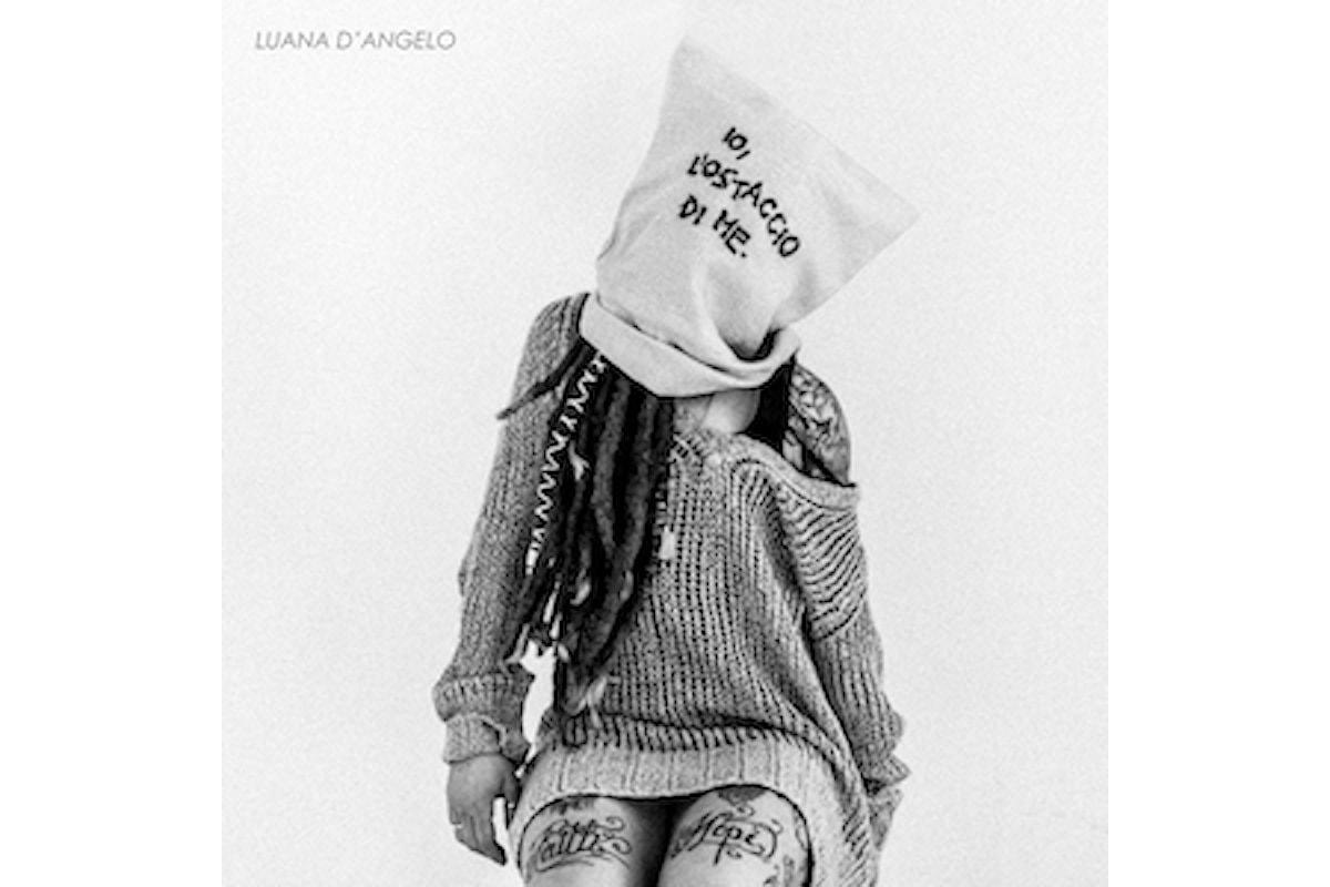 Luana D'Angelo