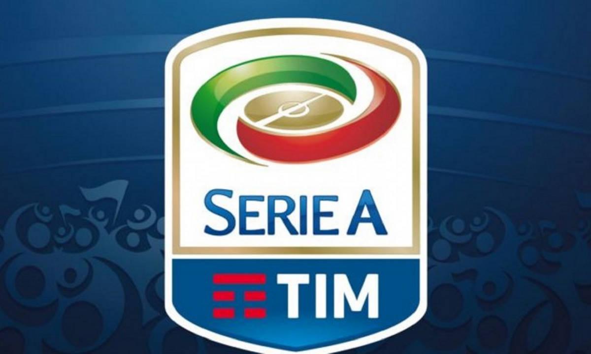 L'inspiegabile decisione della Lega Serie A di rinviare le partite che avrebbero dovuto disputarsi a porte chiuse