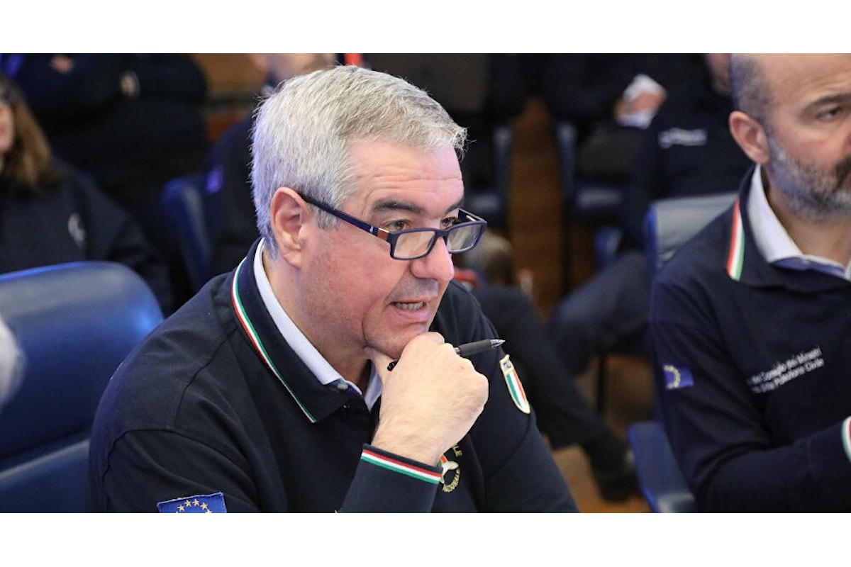 Coronavirus, aggiornamento all'8 marzo in Italia: 7375 contagi, 622 guariti e 366 decessi. In Lombardia 113 morti in 24 ore
