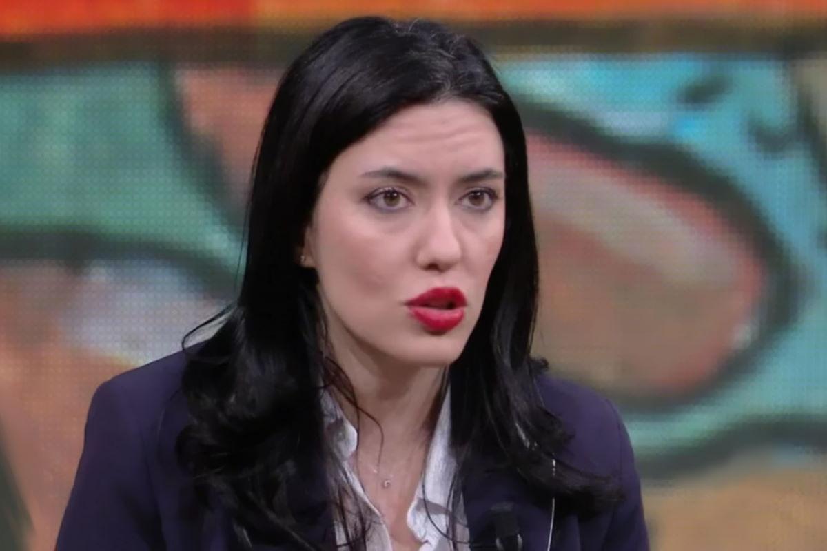Lucia Azzolina: una fake news chi dice che le scuole saranno chiuse fino al 5 aprile