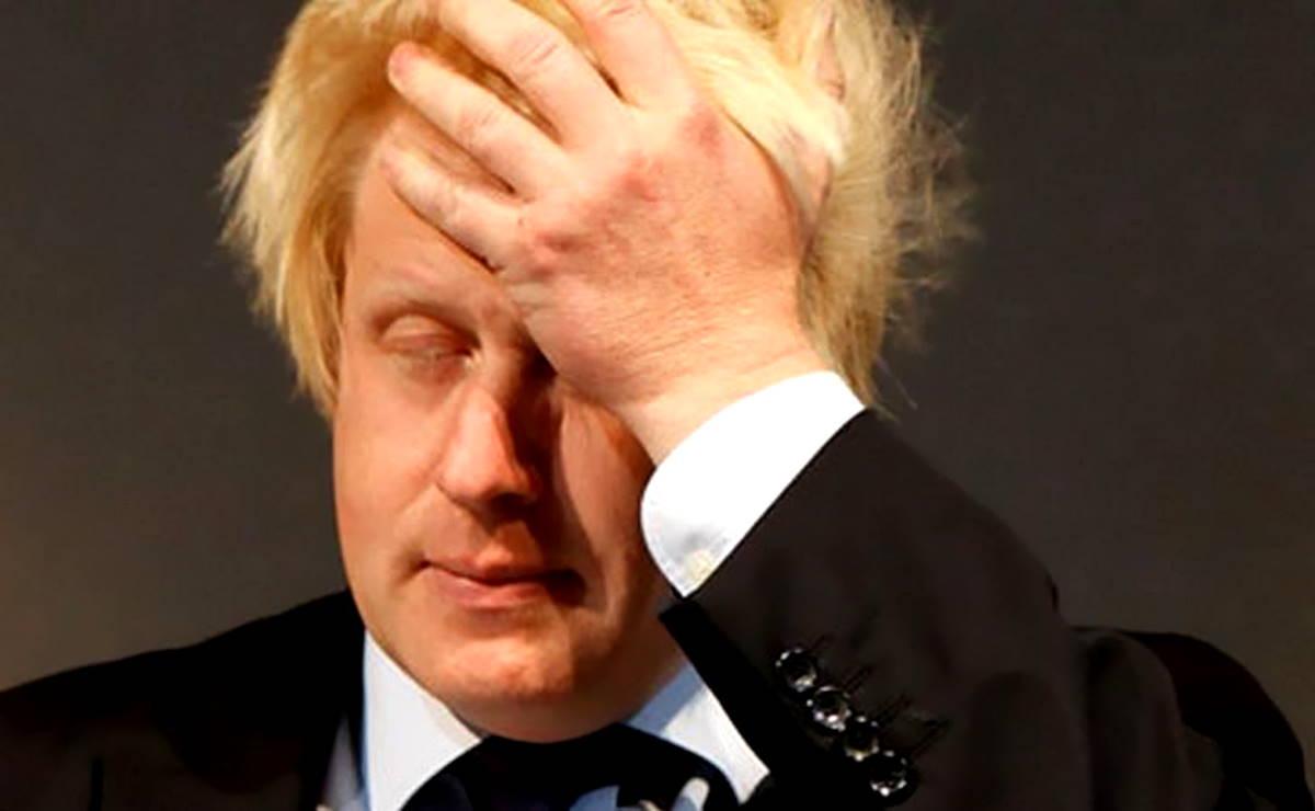 Boris Johnson vs Coronavirus: dall'immunità di gregge al tutto chiuso