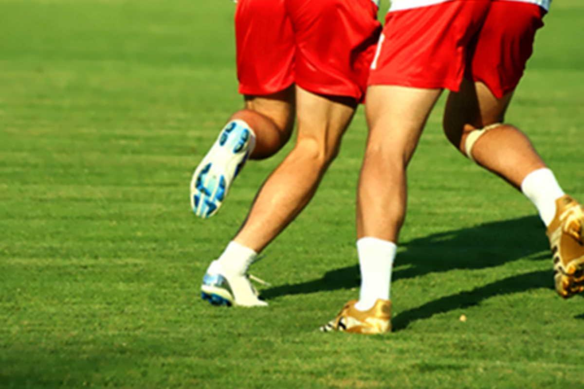 Dal 4 maggio gli allenamenti per sport individuali, la Serie A potrà riprendere ad allenarsi dal 18 maggio