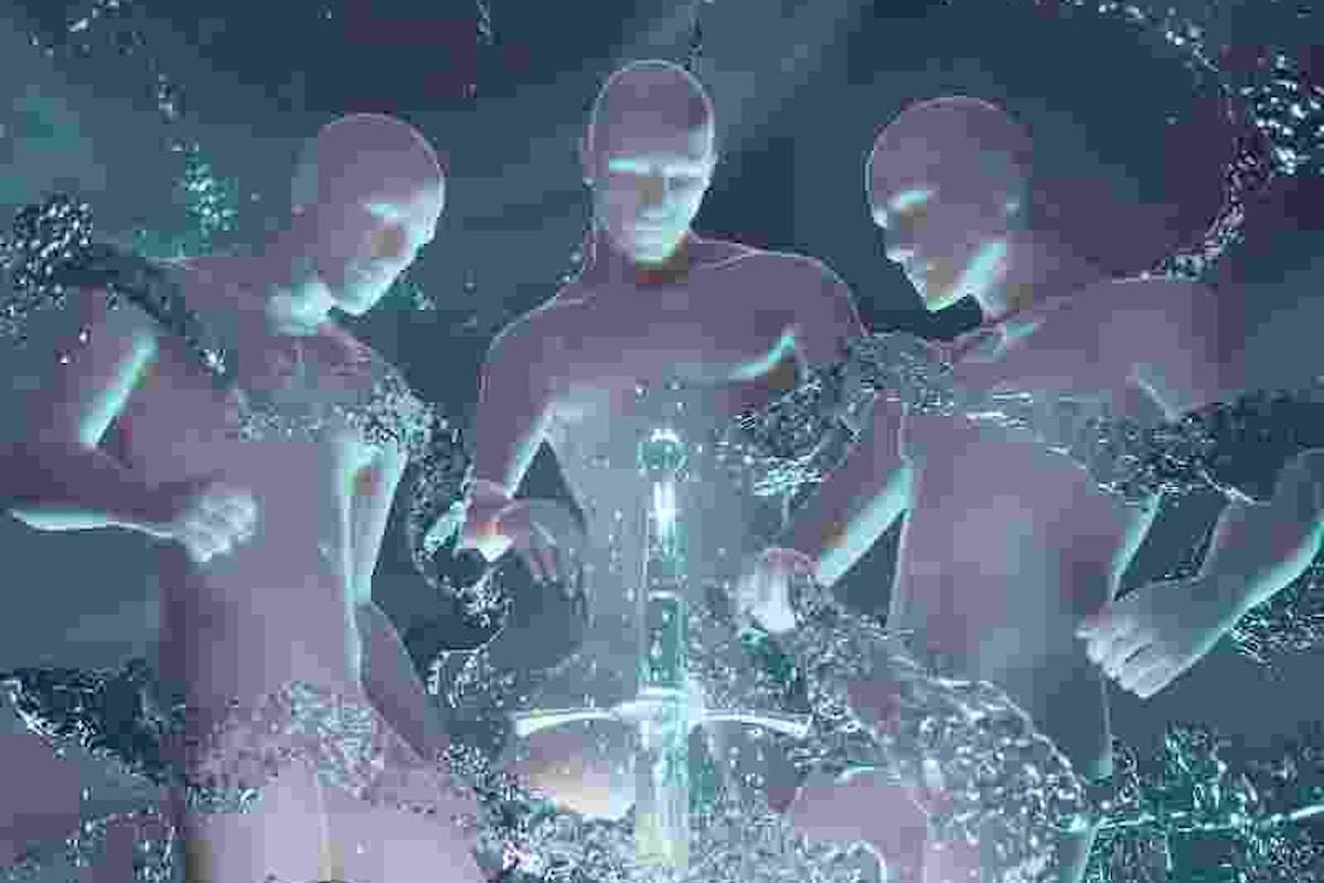 """Sindacato """"Gargoyle"""" è il singolo del collettivo rap che anticipa l'album d'esordio """"Limiti"""""""