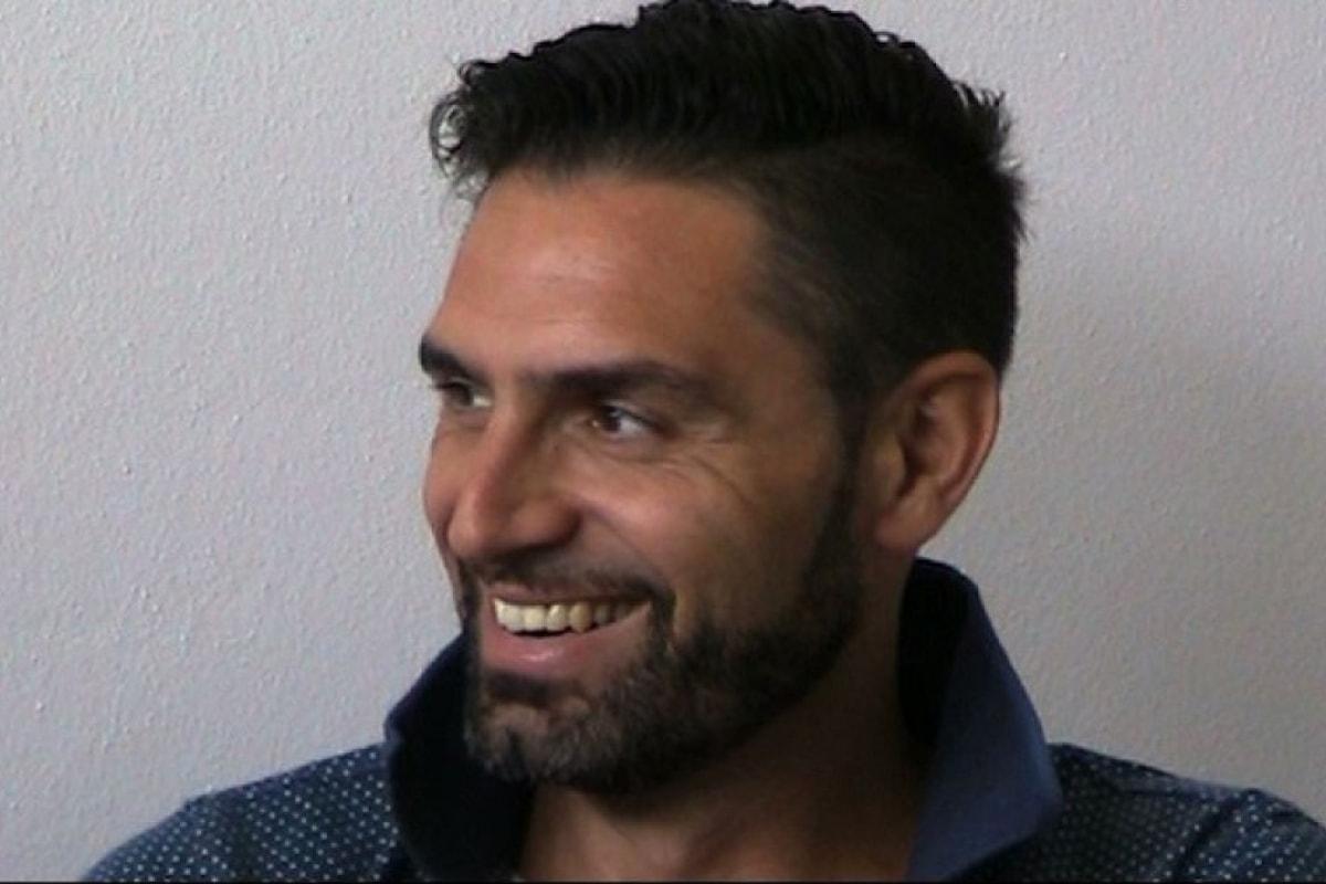 Torino, arriva il nuovo Direttore Sportivo: è Davide Vagnati, ex della Spal