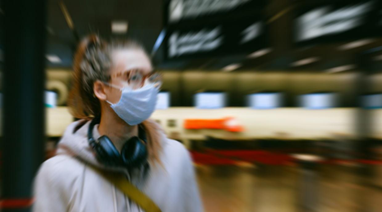 16 maggio, prosegue il lento calo dei contagi: 875 i nuovi casi di Covid
