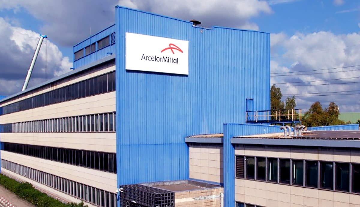 Il 9 giugno sciopero di 24 ore in tutti gli stabilimenti di ArcelorMittal in Italia