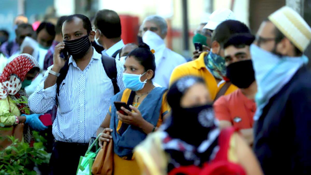 Ecco come alcuni paesi affrontano la pandemia: il contagio aumenta? Allora si riapre!