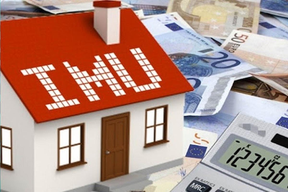 Milazzo (ME) - Differimento pagamenti IMU per chi è in difficoltà economica