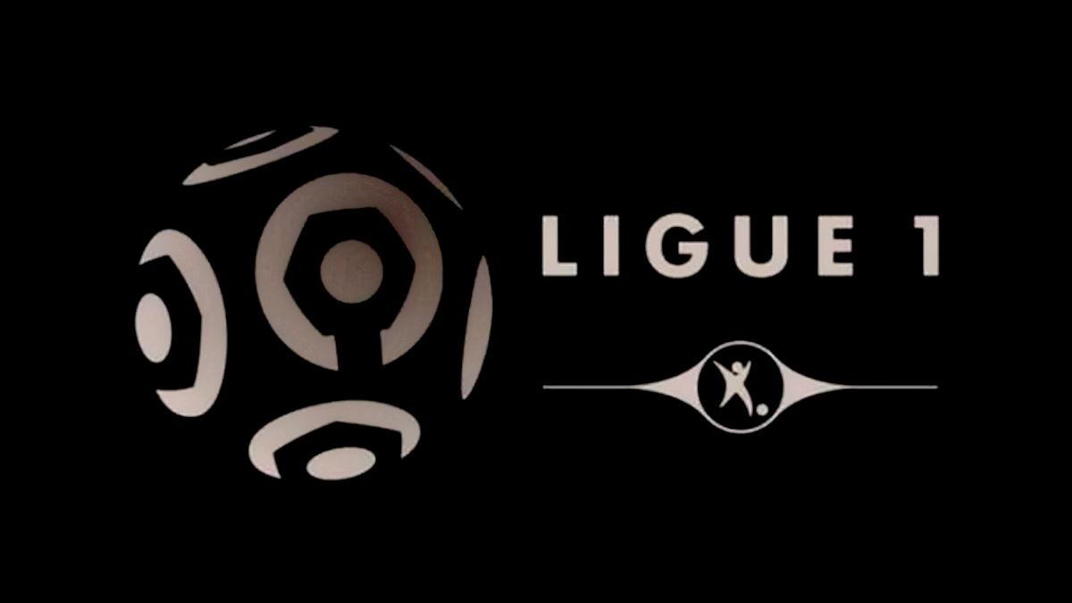 Decretato il definitivo stop alla Ligue 1... ma senza retrocessioni