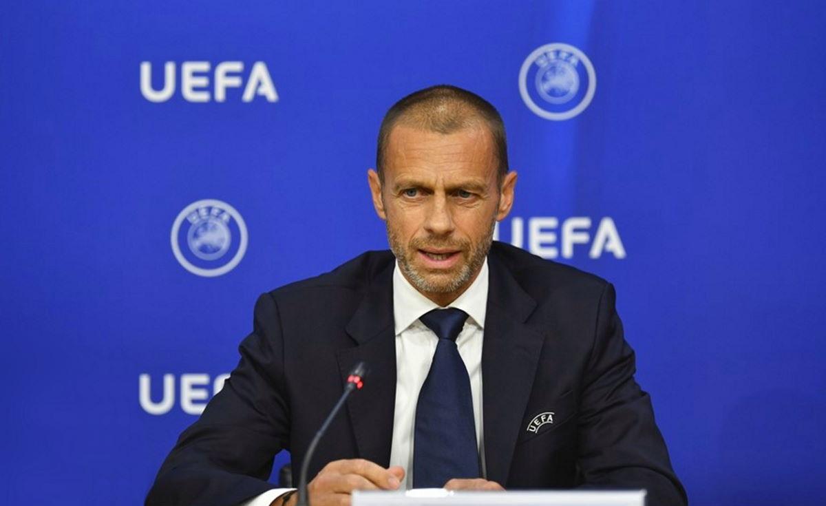 Il Comitato Esecutivo UEFA rivede le regole del fair play finanziario per le prossime due stagioni
