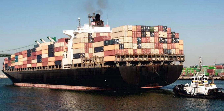 Istat, a giugno 2020 migliorano i dati congiunturali del commercio con l'estero