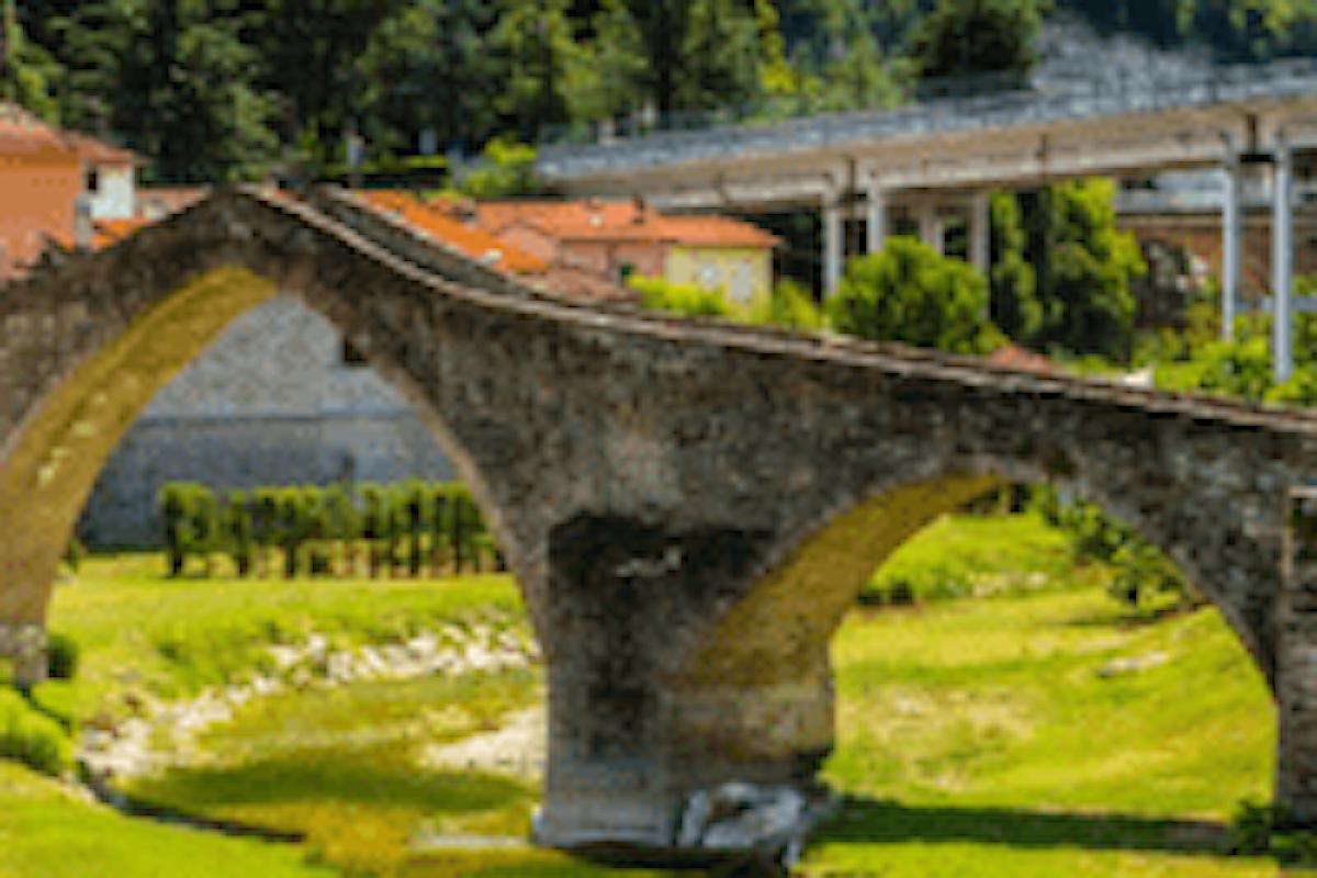 A Modigliana (Forlì-Cesena) una lotteria per contrastare la crisi: Happy Shopping