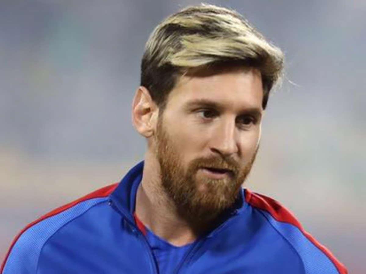 Messi - Barcellona: separati in casa