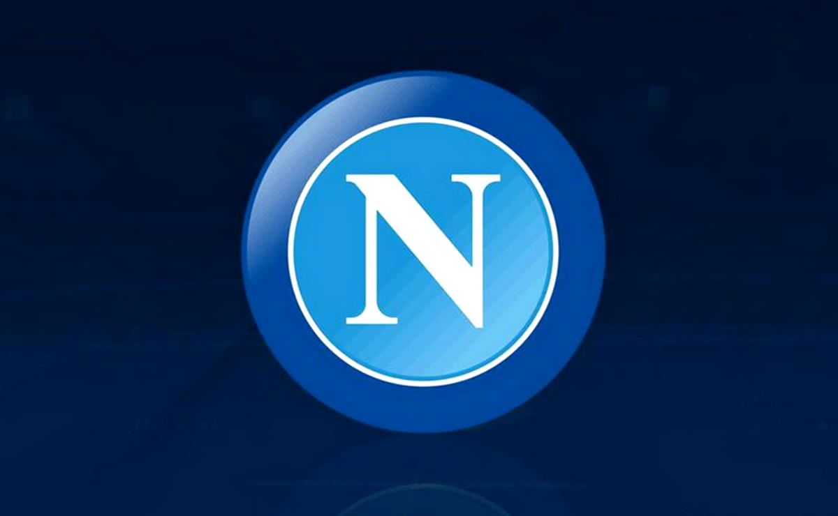 Il Napoli ha annunciato ricorso contro il 3-0 subito a tavolino