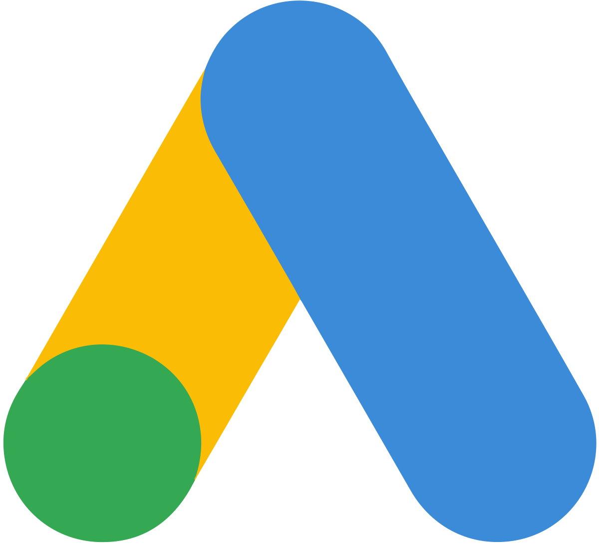 Anche l'Agcm accusa Google per abuso di posizione dominante, in questo caso nel mercato del display advertising