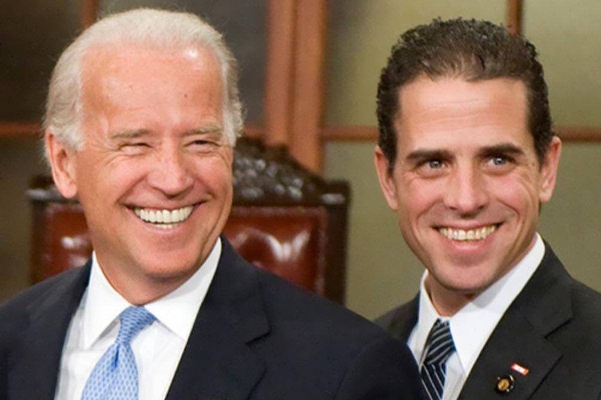 È iniziata la controffensiva di Trump per minare la credibilità di Joe Biden: torna in ballo l'Ucraina