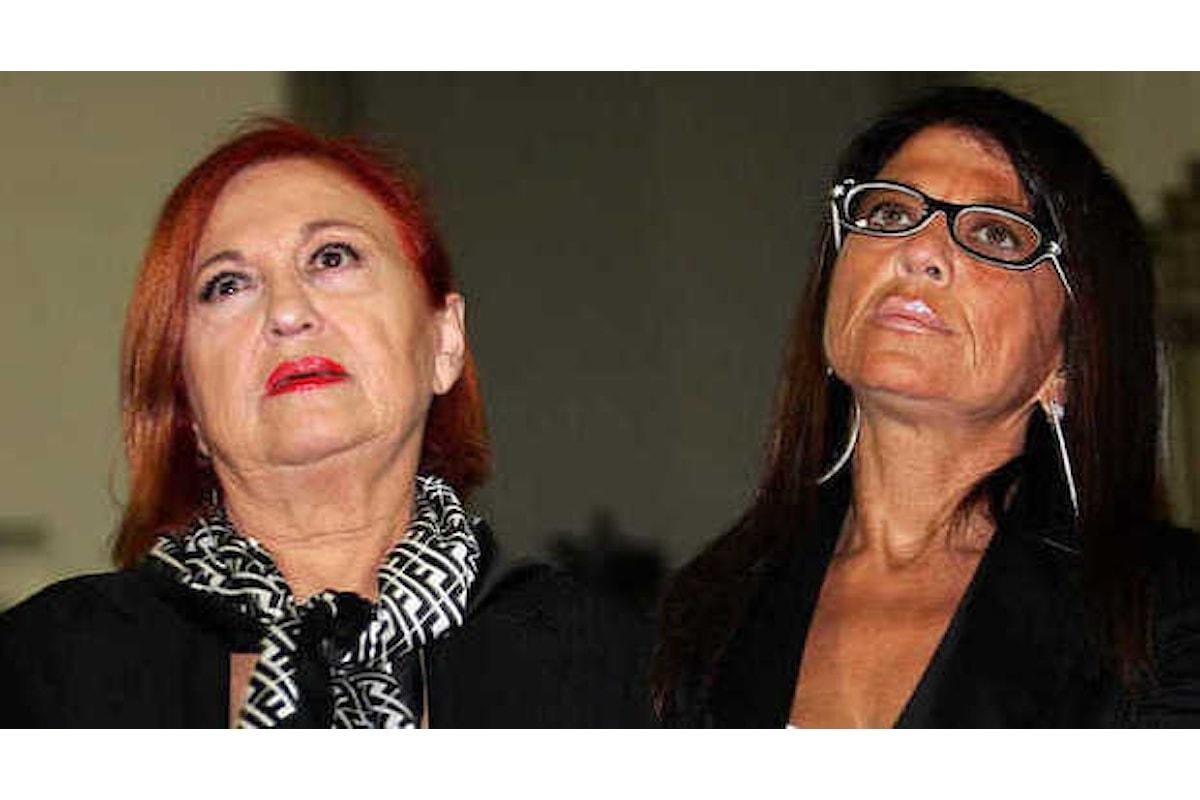 Chi di Vanna Marchi ferisce...